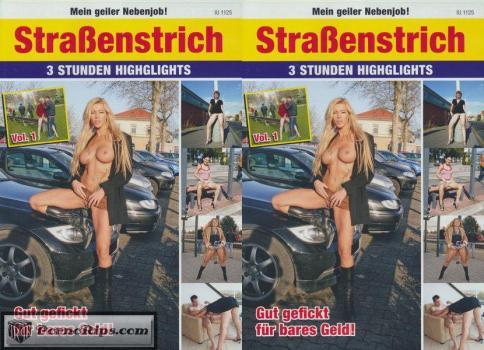 strassenstrich-vol-1-gut-gefickt-fuer-bares-geld.jpg