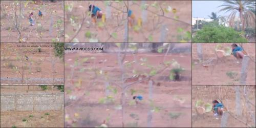 Indian Toilet Girl Spy Camera_ (38)