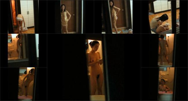 shower017