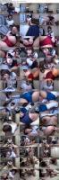 1okb045pl [FHD]okb-045 むちむちデカ尻 神ブルマ 阿部乃みく ロリ美少女から人妻、ぽっちゃり娘達にピチピチブルマ&体操着を着せ、ハミパン、ムレムレワレメなど毛穴まで見えるほどの超ドアップ接写!...