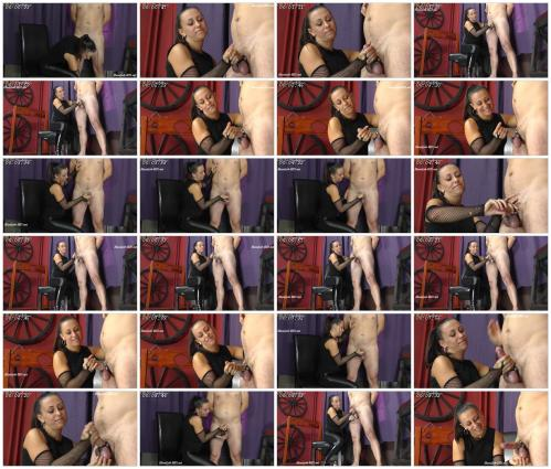 erotic-moments-part-2-cruel-handjobs-mistress-sophie_scrlist.jpg