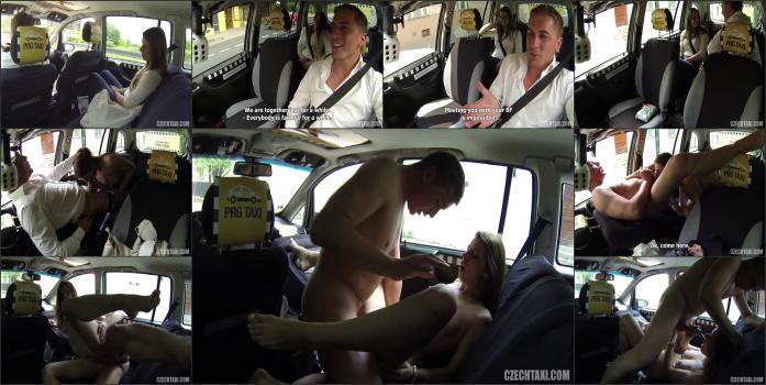 czech-taxi-7-1280x720-2000kbps