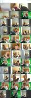 78314744_brandibelle-20060309-hidden-cameras-jb2217-mp4.jpg