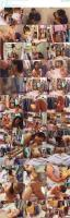 78314755_brandibelle-20060613-two-guys-a-girl-and-a-clothing-store-jb2377-mp4.jpg