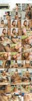 78314857_brandibelle-20080325-sleazy-bake-oven-jb4258-mp4.jpg