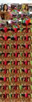 78314865_brandibelle-20080624-let-s-cum-together-jb4557-mp4.jpg