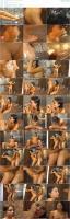 78314874_brandibelle-20080812-sex-in-the-shower-jb4734-mp4.jpg
