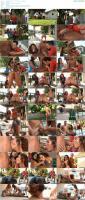 78314895_brandibelle-20090127-naked-bocce-jb5295-mp4.jpg