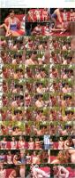 78314903_brandibelle-20090331-dildo-challenge-jb5547-mp4.jpg