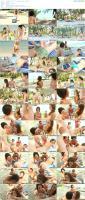 78314940_brandibelle-20091027-beach-ball-inspection-jb6188-mp4.jpg