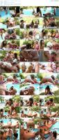 78314943_brandibelle-20091117-fun-with-the-pool-boys-jb6211-mp4.jpg