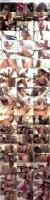 h_244saba446pl [FHD]saba-446 超高級現役キャバ嬢S級素人出演Vol.001 新宿歌舞伎町テ●アラ勤務エリカちゃん20歳
