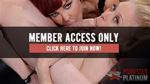 pornstarplatinum-18-08-12-nina-hartley-and-sexy-vanessa-dial-up-a-hot-cock.jpg