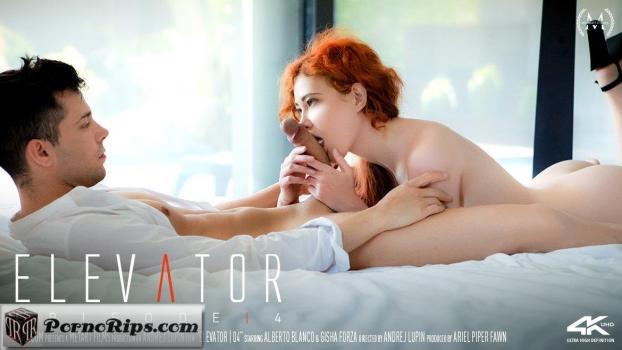 sexart-18-08-12-gisha-forza-elevator-part-4.jpg