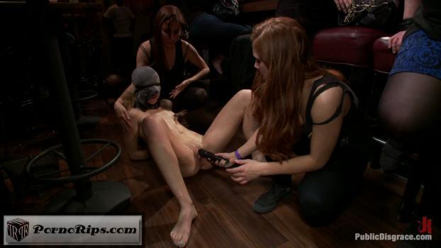 18818_chastity_01_07_41_00023.jpg