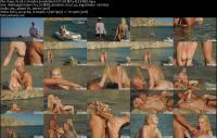 vixen-18-08-12-kendra-sunderland-xxx-sd-mp4-kleenex_s.jpg