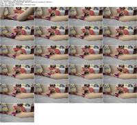 opheliarose__dildo-fucking-close-up_screenshots.jpg