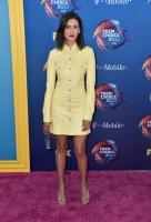 Nina Dobrev - Teen Choice Awards 2018 8/12/18