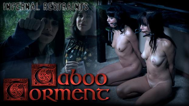 infernalrestraints-18-07-20-alana-cruise-and-lexi-foxy-taboo-torment.jpg