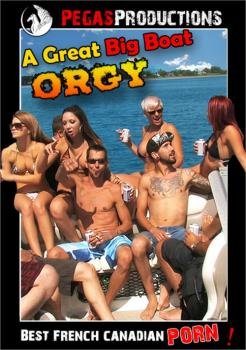 a-great-big-boat-orgy-1080p.jpg