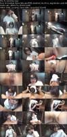 fc2-902839_s.jpg