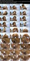 nyoshin_n1719_camera1_s.jpg