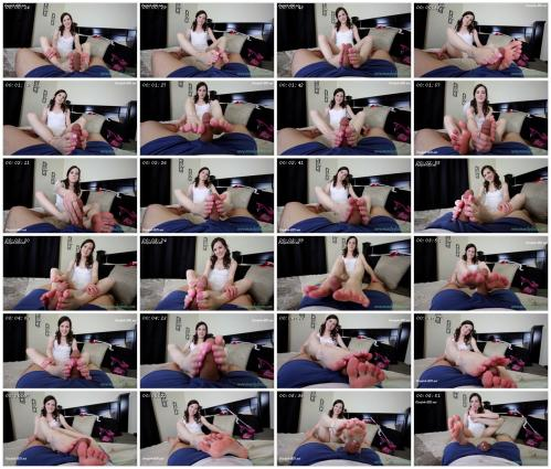 naughty-cupid-video-mandy-s-feets_scrlist.jpg