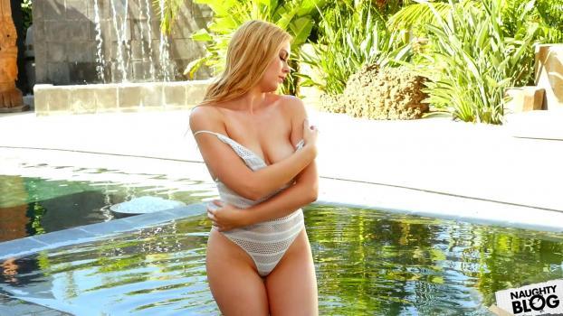 Holly Randall - Bailey Rayne