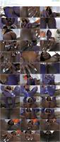 78572685_meanbithces-camilleamore1_pov-mp4.jpg