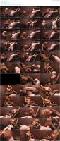 78573471_meanbithces-trinamichaelsandjohnny1-mp4.jpg