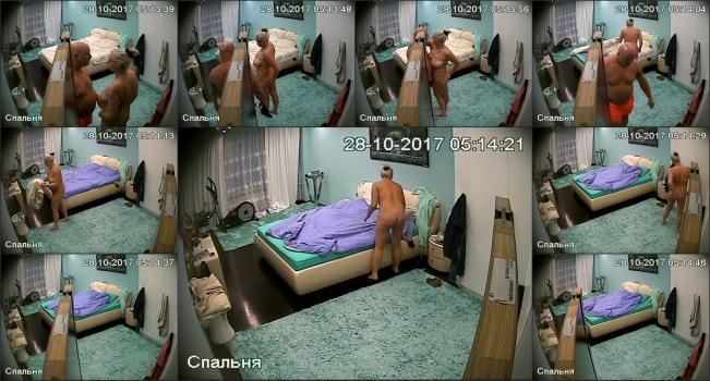 Hackingcameras_913