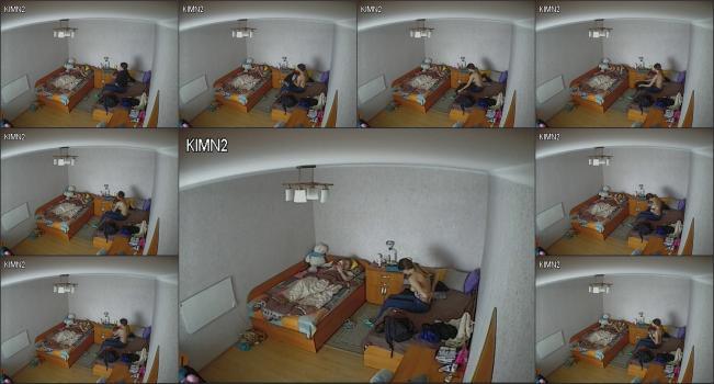 Hackingcameras_917