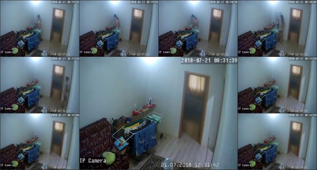 Hackingcameras_947
