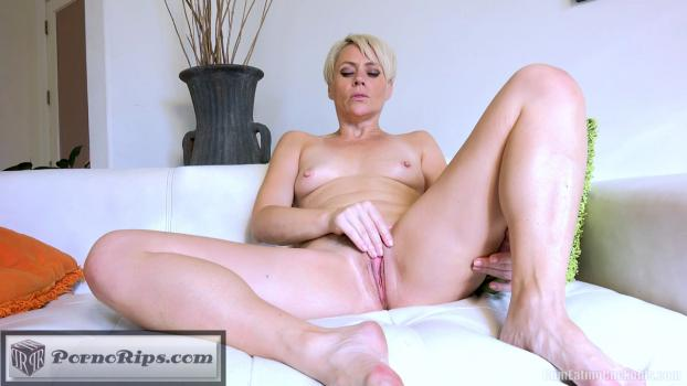 2120_helena_locke_freshly_fucked_720p_00_04_48_00023.jpg
