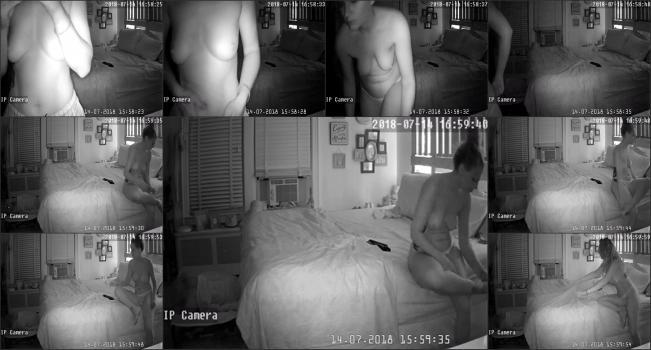 Hackingcameras_962