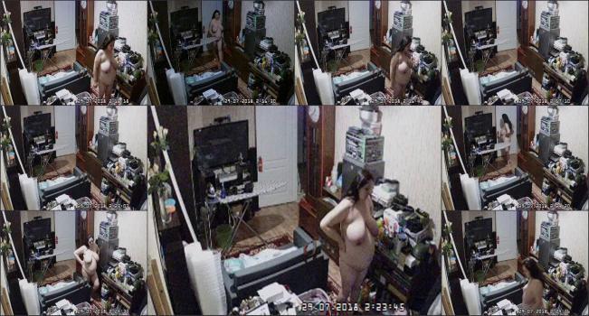 Hackingcameras_931