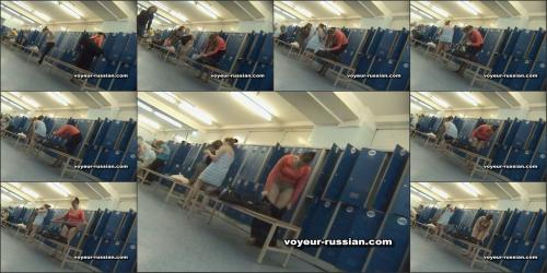 voyeur-russian_LOCKERROOM_080530