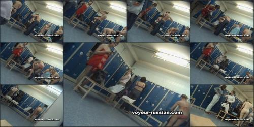 voyeur-russian_LOCKERROOM_080601
