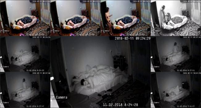 Hackingcameras_1016
