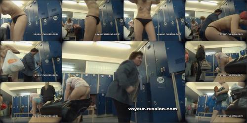 voyeur-russian_LOCKERROOM_081013
