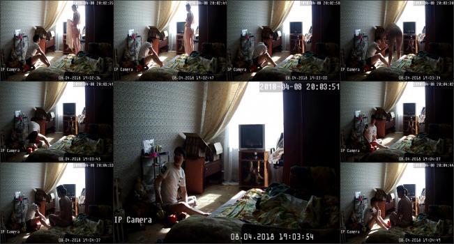 Hackingcameras_1141