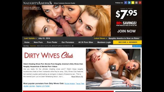 64307477_dirtywivesclub.jpg