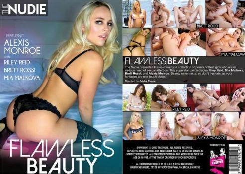 flawless-beauty-split-scenes.jpg