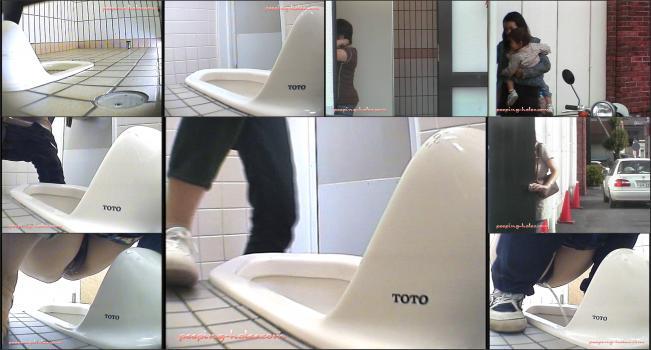 h_toilet_5