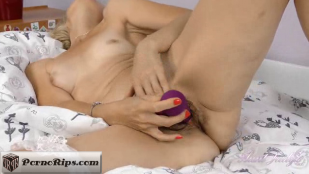 auntjudys-18-08-14-diana-full-bush-masturbation-pov.png