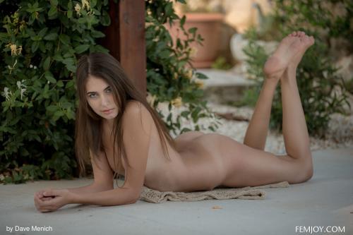 Katrine-Pirs-My-First-Time--j6s4csb0ab.jpg