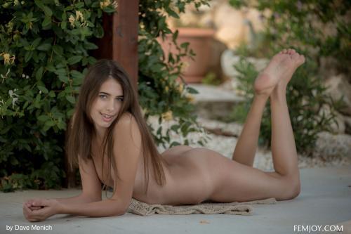 Katrine-Pirs-My-First-Time--36s4cscxzd.jpg