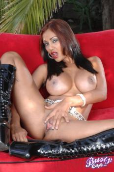 Priya Rai (PornStar MegaPack) Image Cover
