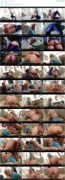 78934976_bendovervideo_austinhq-mp4.jpg
