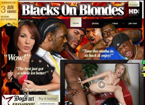 blacksonblondes-20siterip-20march-202014-20720p-20web-dl-20aac-20avc-tayto-20pos.jpg
